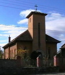 biserica-baptista-criciova.jpg