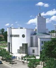 biserica-baptista-emanuel-oradea.jpg