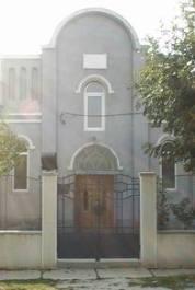 biserica-baptista-ghiroda.jpg