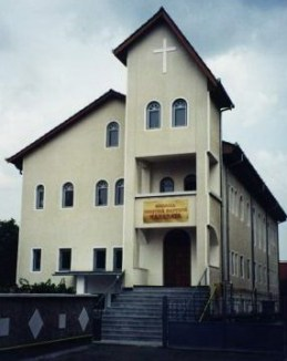 biserica-baptista-maranata-targu-jiu.jpg