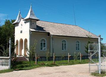 biserica-baptista-miresu-mare.jpg