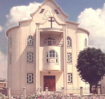 biserica-baptista-pascani.jpg