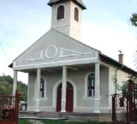 biserica-baptista-speranta-medias.jpg