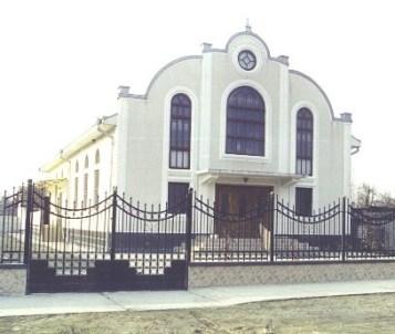 biserica-penticostala-gataia.jpg