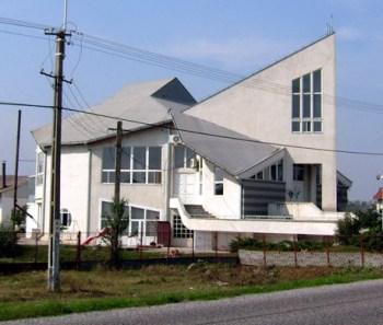 biserica-penticostala-jebel.jpg
