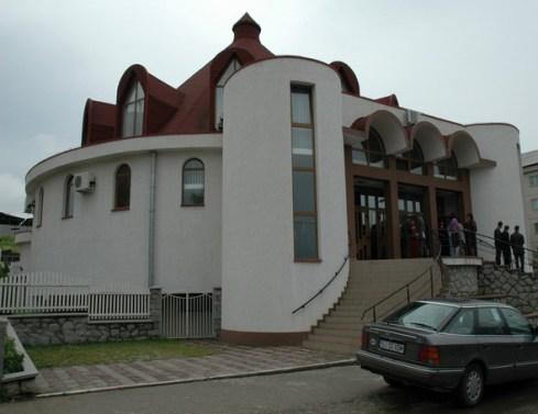 biserica-penticostala-noua-speranta-zalau.jpg