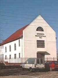 biserica-penticostala-pilu.jpg