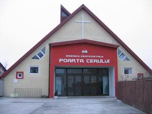 biserica-penticostala-poarta-cerului-timisoara.jpg