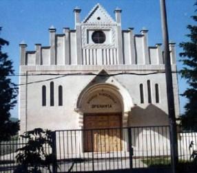 biserica-penticostala-speranta-stei.jpg