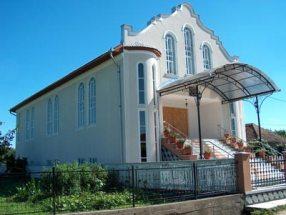 biserica-penticostala-tulghies.jpg